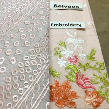 Full Heavy Embroidery Lawn Suit With Heavy Embroidery Net Dupatta DM SN 639 1.jpg