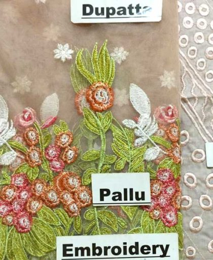 Full Heavy Embroidery Lawn Suit With Heavy Embroidery Net Dupatta DM SN 639 2.jpg