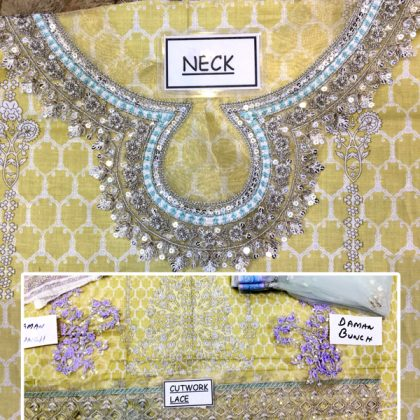 Full Printed Lawn Embroidered With Net Dupatta DM MB 456 1.jpg