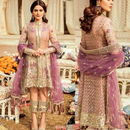 Net Embroidered Suit With Net Dupatta Full Embroidery Dress DM IMRZ 587.jpg