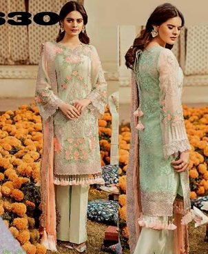 Premium Embroidery Chiffon Dress With Applic Dupatta DM IMRZ 630.jpg