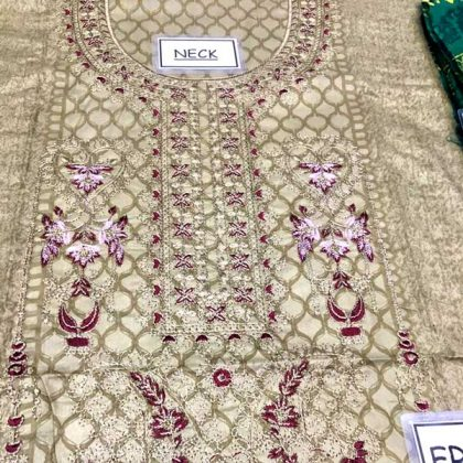 Printed Lawn With Chiffon Dupatta Printed Sleeves Trouser DM MB 628 A 3.jpg