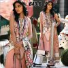 Special Summer Deal Of 4 Embroidery Lawn Suits 2019 Design 640B.jpg