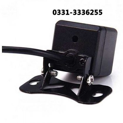 Car Rear View Camera Parking Assistance Camera Back Side