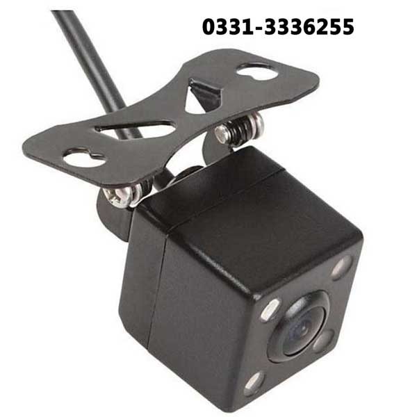 Car Rear View Camera Parking Assistance Camera